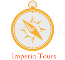cropped-cropped-Logo-Imperia-Tours.png